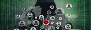 İnternet dolandırıcıları sahte hesapla bilgi topluyor