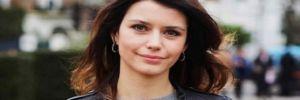 Netflix yeni Türk dizisi için Beren Saat ile anlaştı!