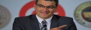 Comolli'den teknik direktör açıklaması