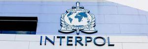 Interpol'un yeni başkanı belli oldu