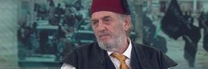 İl Müftü Yardımcısı: Mısıroğlu, milleti karşı karşıya getirmekten hoşlanan bir ruh hastasıdır