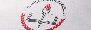 MEB'den özel okul açıklaması!