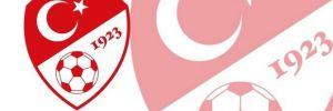 Arnavutluk Türkiye maçı 0-2