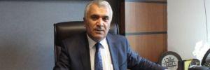 CHP'li Yeşil: RTÜK'ün tanıtım bütçesi tarumar edildi