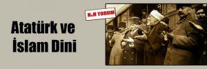 Atatürk ve İslam Dini
