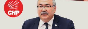 CHP'li Bülbül: Görevi kötüye kullanma suçu işleniyor!