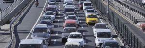 Ticari araç satışı ikinci bir emre kadar durduruldu!