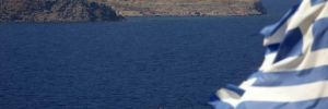 Yunanistan'dan skandal karasuları açıklaması