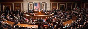 ABD'de Cumhuriyetçiler Türkiye'ye yaptırım uygulanması için karar tasarısı hazırladı
