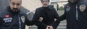Filiz Aker'in ağabeyine gözaltı!