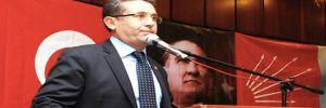 CHP Mamak belediye başkan adayı belli oldu!