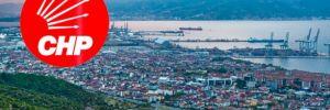 CHP'nin İzmit Belediye Başkan adayı belli oldu