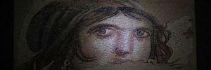 ABD'den Türkiye'ye geri getirilen tarihi mozaik parçalarının hikayesi ne?