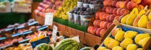 Uzmanlardan Ramazan uyarısı: Ani fiyat artışlarıyla karşılaştığınızda şikayet edin, sessiz kalmayın