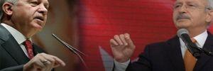 Kılıçdaroğlu: Darbe gerçekleşseydi kimlerin hangi göreve atanacağının belgeleri Erdoğan'da