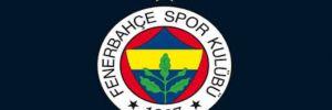 Darüşşafaka'yı deviren Fenerbahçe, Türkiye Kupası'nın sahibi oldu