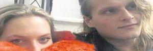 Aylin Koç ve Dilan Gerede Erkaya'nın aşkı tam gaz devam ediyor