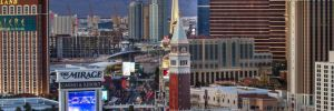 İki Katolik rahibe çaldıkları yarım milyon doları Las Vegas'ta kumarda harcadı