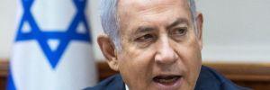 Netanyahu'dan Gazze açıklaması: Ya ele geçireceğiz ya da caydıracağız