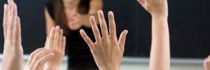 MEB sözleşmeli öğretmenlik mülakat sonuçlarını açıkladı…