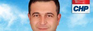 CHP'nin Niğde Belediye Başkan adayı belli oldu