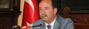 CHP'nin Edirne Belediye Başkan adayı belli oldu