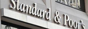 S&P Türkiye'nin kredi notunu değiştirmedi