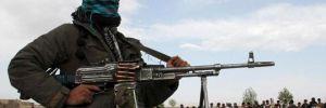 The Guardian yazdı: Taliban ilerledikçe Afganlar Türkiye'nin doğusuna kaçıyor