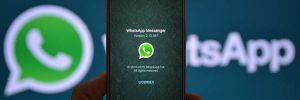WhatsApp dayatmasında son gün!