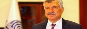 CHP Adana Büyükşehir Belediye Başkan adayı belli oldu!