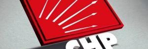 CHP Aydın'da 25 istifa