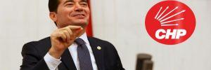 CHP Trabzon Milletvekili Ahmet Kaya koronavirüse yakalandı!