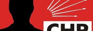 CHP'li başkan, istifasını gerçi çekti.