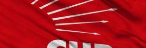 CHP'li belediye başkanı hakkında soruşturma