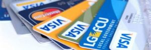Kredi kartı kullananlara kötü haber! Merkez Bankası faiz oranlarını arttırdı