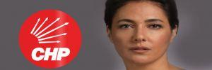 Meltem Cumbul, CHP'nin Şişli adayı mı olacak?