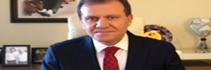 Mersin Büyükşehir Belediyesi'nde geçmişe yönelik inceleme başlatıldı