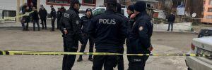 Başkent'te dehşete düşüren olay: Çocuklarının önünde eşini öldürdü, ardından intihar etti