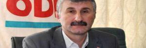 CHP Beyoğlu adayı, ÖDP Genel Başkanı Alper Taş mı olacak?