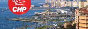 CHP İzmir'de ilçe belediye başkan adayını değiştirdi
