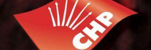 CHP'de 'miting komitesi' oluşturuldu