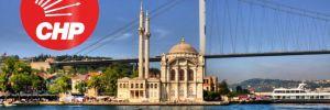 İşte CHP'nin Beşiktaş Belediye Meclis üyesi aday listesi
