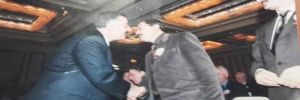 CHP'li eski vekilden DSP ve Doğan Taşdelen eleştirisi…
