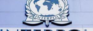 Eski INTERPOL Başkanı'na 13.5 yıl hapis cezası