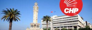 İşte CHP Konak Belediye Meclis üyesi aday listesi
