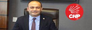 CHP'li Karabat: Bahçeşehir Belediyesi, betonu değil doğayı koru!