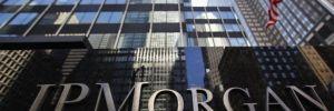 JP Morgan, Türkiye'nin büyüme tahminini yükseltti