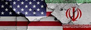 ABD'den İran'a yeni yaptırımlar!