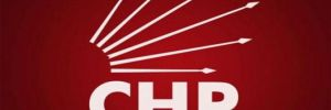 CHP'de Kadın Kolları Başkanlığı'na sürpriz aday
