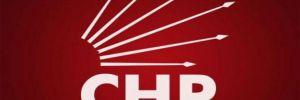 CHP'de 'reform' toplantısı